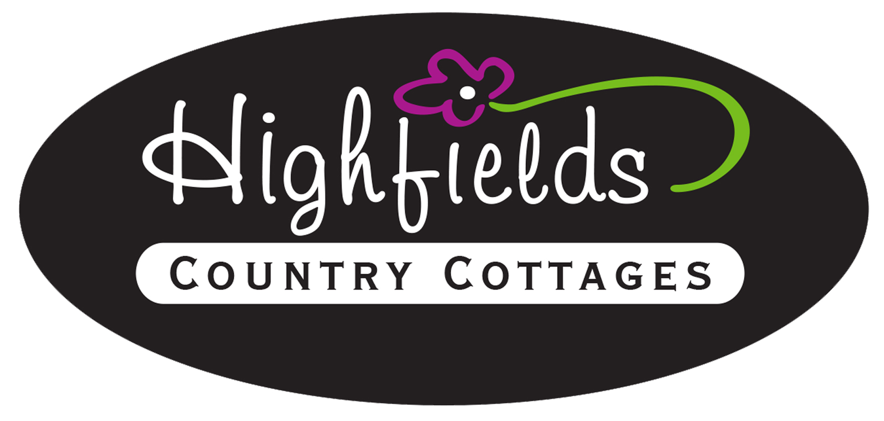 Highfields Country Cottages