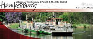 Villages of Hawkesbury